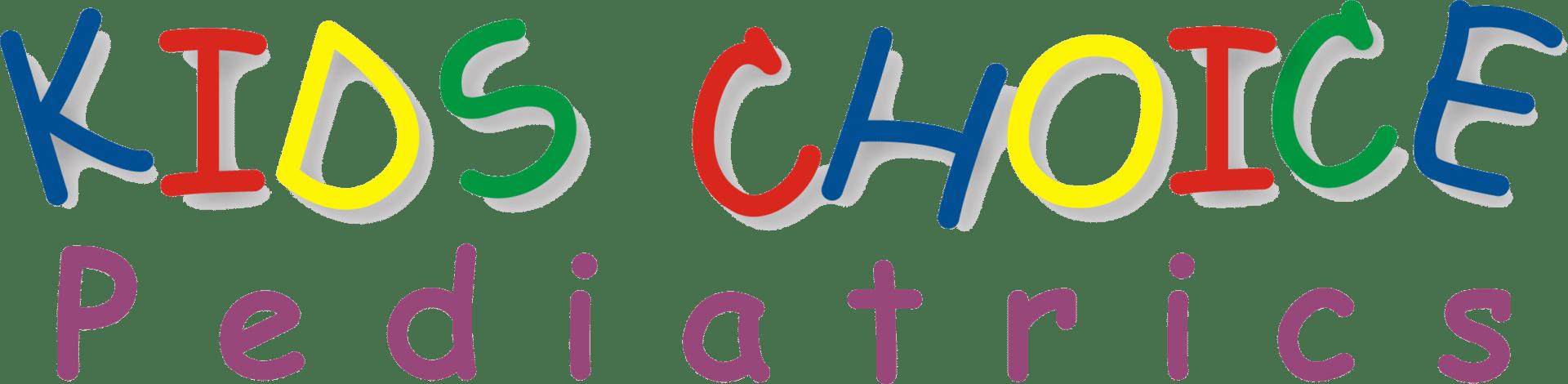 KidsChoice High Resolution