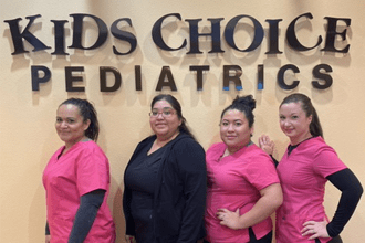 Medical-Assistants